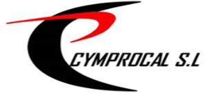 CYMPROCAL